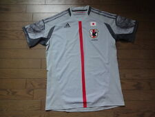 Japan 100% Authentic Player Issue GK Jersey Shirt 2XO 2012/13 Good Condition