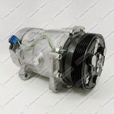 A/C Compressor AUSTIN BAKER CLOSEOUT SALE 10347791 NEW