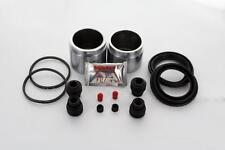 Front Brake Caliper Rebuild Repair Kit (axle set) for Nissan Qashqai (BRKP183)