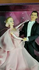 BRAND NEW  2003 The Waltz Barbie and Ken Gift Set:: Limited Edition~~NRFB