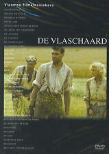 De Vlaschaard (DVD)