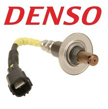 Rear Lower Oxygen Sensor Denso for Subaru Forester 2.5L Impreza XV Crosstrek 2.0
