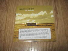 "BREAKS CO-OP "" THE OTHERSIDE "" PROMO CD SINGLE EXCELLENT 2006"