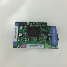 IBM Ethernet Expansion Card for BladeCenter - 46M6189 / 46M6190