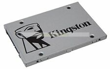 Kingston SSD 240 GB UV400 SATA3 Solid-State Drive New ct
