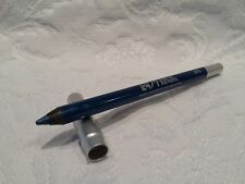 Urban Decay-24/7 Glide On Eyeliner Pencil - Abyss - 0.04 Oz