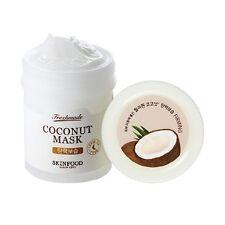 [SKINFOOD] Freshmade Coconut mask 90ml - Korea Cosmetic