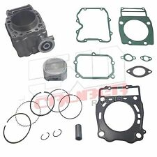 50 Cal Racing Topend Cylinder Rebuild Kit for 1996-2013 Polaris Sportsman 500