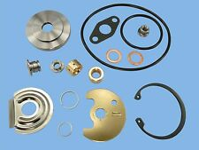 Mitsubishi Starion Conquest TD05-12A Turbo Charger Rebuild Repair Service Kit