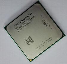 Free Shipping AMD Phenom II X6 1045T CPU /HDT45TWFK6DGR/2.7GHz/AM3/45nm/6MB/95W
