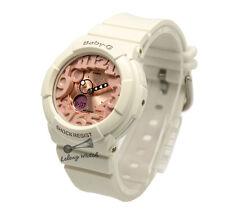 -Casio Baby-G BGA131-7B2 Watch Brand New & 100% Authentic