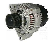 Lichtmaschine Original Bosch Mercedes-Benz Sprinter Vario 180 220 290 300