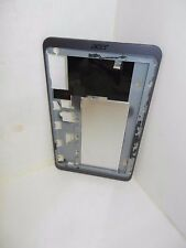 """Acer Iconia B1-720 7"""" Tablet LCD Front enclosure trim assembly"""