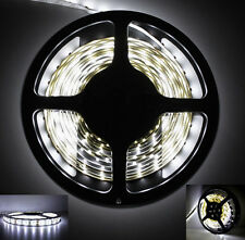 SPECIAL OFFER Super Cool White 5M 300 LEDs 3528 Flexible Light LED Strip 12V