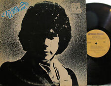 Bobby Whitlock - One of a Kind  (of Derek & the Dominos, Delaney & Bonnie) ('75)