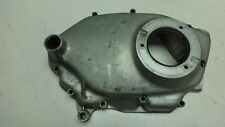 61 HONDA CA95 BENLY EARLY 150 HM303B ENGINE CRANKCASE SIDE CLUTCH COVER