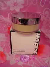 MARY KAY MINERAL POWDER FOUNDATION  PUDER BRONZE 1 NEU&OVP