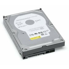 "2TB 2000GB 3.5"" Sata Harddrive Internal 3.5"" 5400rpm SATA Desktop Harddrive HDD"