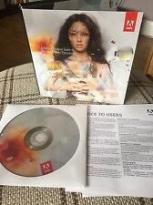 Adobe CS6 Design & Web Premium For Mac- Full Retail License - 2x Mac Activations
