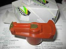 OPEL MONZA & SENATOR & ALFA 75 V6 & 90 & GTV6 & SZ & PORSCHE 911 3.2 - ROTOR ARM