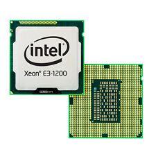 New Intel Xeon E3-1220L v2 2.3Ghz Socket 1155 H2 OEM CPU Processor SR0R6