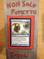 MTG VERITÀ RIECHEGGIANTE - ECHOING TRUTH - NEAR MINT - ITALIANO