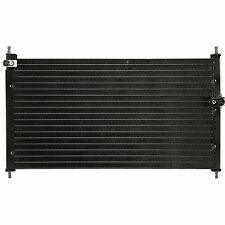 4562 New Condenser For Acura Integra 1994 - 2001 1.8 L4 Lifetime Warranty