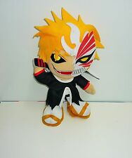 PELUCHE PLUSH BLEACH MANGA