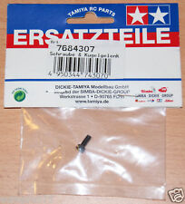 Tamiya 43508 TNX/TNX Pro, 7684307/17684307 Ball Link Screw, NIP