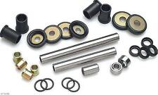 Polaris 2008-2012 RZR 800 All Balls Rear Independent Suspension Kit
