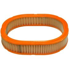 FRAM Air Filter CA3537 Chevy Pontiac Olds Buick