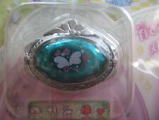TAMAGOTCHI P's TAMA DECO PIERCE FAIRY CHANGE 2012 BANDAI JAPAN NEW