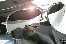 Sunglasses in Retro Vintage Style UV400 Protection For Men and Women