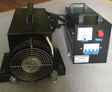 UV lamp 1000 Watt - UV Sterilizer