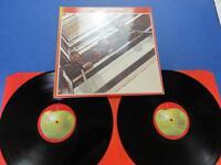 THE BEATLES  1962-1966 apple -3-4 UK orig dbl RARE 7071 LP EX/EX+
