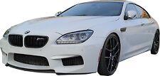 Sportelli controllo sportelli di scarico marmitta Telecomando BMW f06 f11 f12 f13 m6 NUOVO