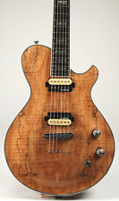 Michael Kelly Patriot LTD Single Cutaway Electric Guitar