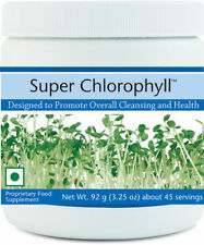 Bios Life Super Chlorophyll by Unicity Fresh Stock, SEPTEMBER 2016, MRP - 1040/-