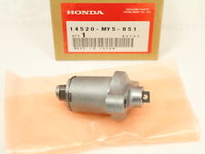 Lifter comp. TENSIONER honda CB 500 pc26 pc32 genuine New