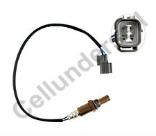 Front Upstream Air Fuel Ratio O2 Oxygen Sensor For Honda CR-V Element Acura RSX