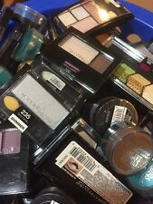 MAYBELLINE 50 Piece Assorted Eyeshadow Wholesale Lot