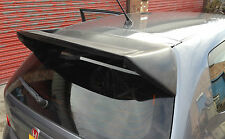 Honda Civic Mugen style Spoiler Type R EP3 (01-05)  Fully udjastable Bolted- on