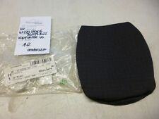 Mercedes W220 Mopf S-Klasse 1* Bezug Kopfstütze Kopfstützenbezug Cover Headrest