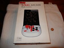 Atari Arcade Duo Powered Joystick Controller for iPad