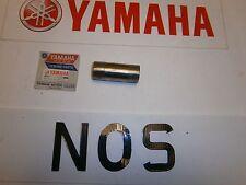 YAMAHA XS650, TX650 - ENGINE CRANKSHAFT PIN