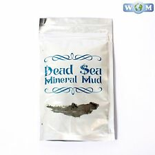 Dead Sea Mineral Mud - 250g (RM250DEADSEAMUD)