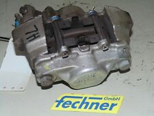 Bremssattel hinten links Land Rover Defender LD 2.2 90kW 2012 brake caliper