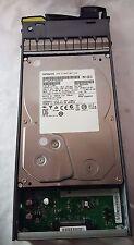 """Hitachi UltraStar 1TB SATA 3.5"""" HDD 7200RPM HUA722010CLA330 Internal Hard Drive"""