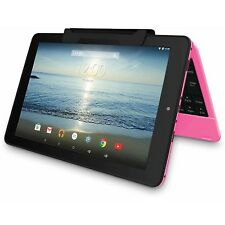 "Tablet PC Computer 32GB Quad Core 2 in 1 Viking Pro 10.1"" with WIFi Android 5.0"