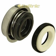 WATER PUMP SEAL MECHANICAL Fits YAMAHA SRX600 SRX600S SRX700 SRX700S SX600 SX700